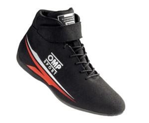 Обувки OMP Sport FIA